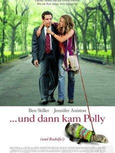 Along Came Polly遇见波莉遇见波莉你现在的位置:>>