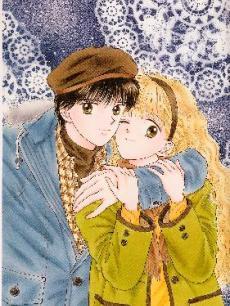 (1994)  橘子酱男孩 橘子酱男孩 >>